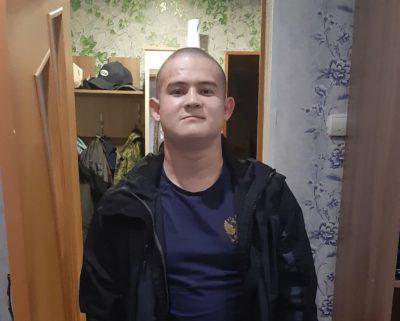 Фото: Одноклассники