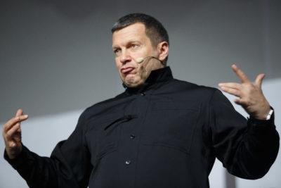 Фото Aleksandr Mamaev, URA.RU/ТАСС