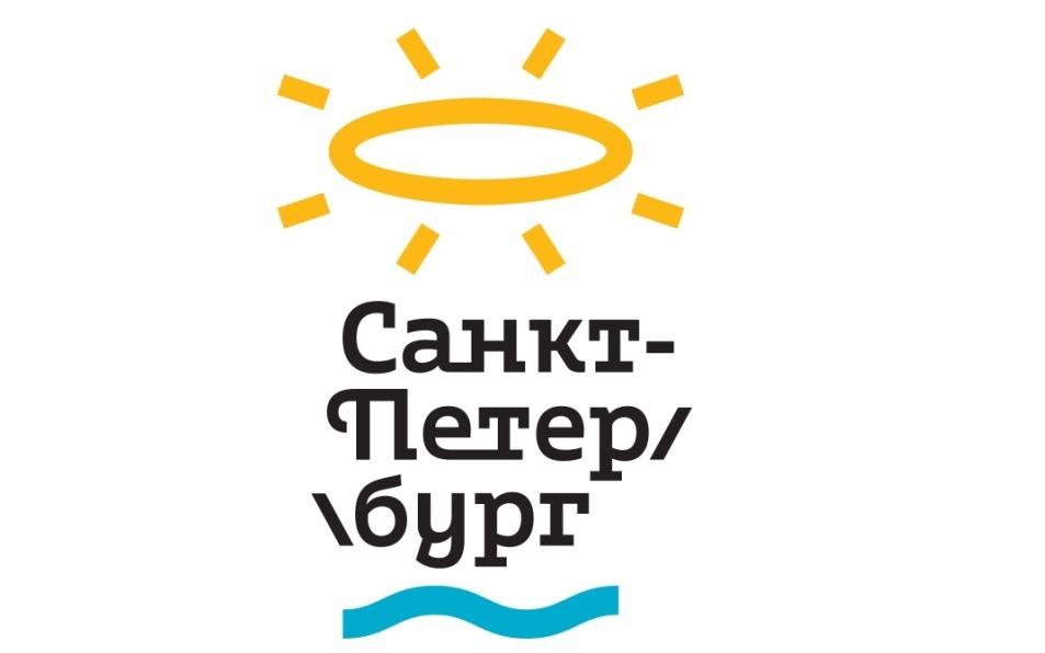 Логотип, созданный студией Лебедева