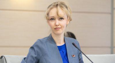 Фото: duma.mos.ru