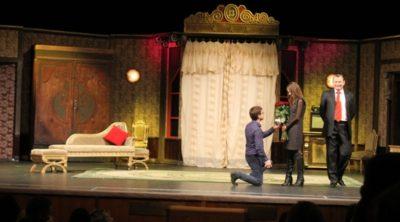 Фото: vk.com/teatr33