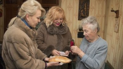 Фото: Керченский городской совет