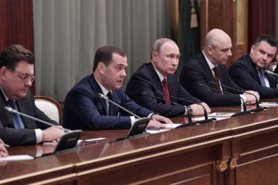 Фото: ТАСС/ Никольский Алексей