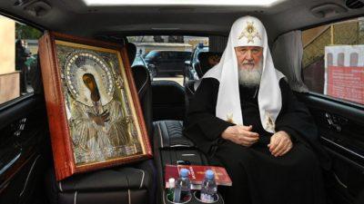 Фото: Олег Варов/ТАСС