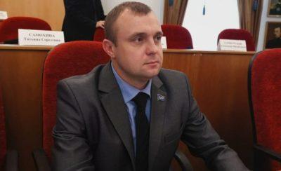 Фото: Ural56