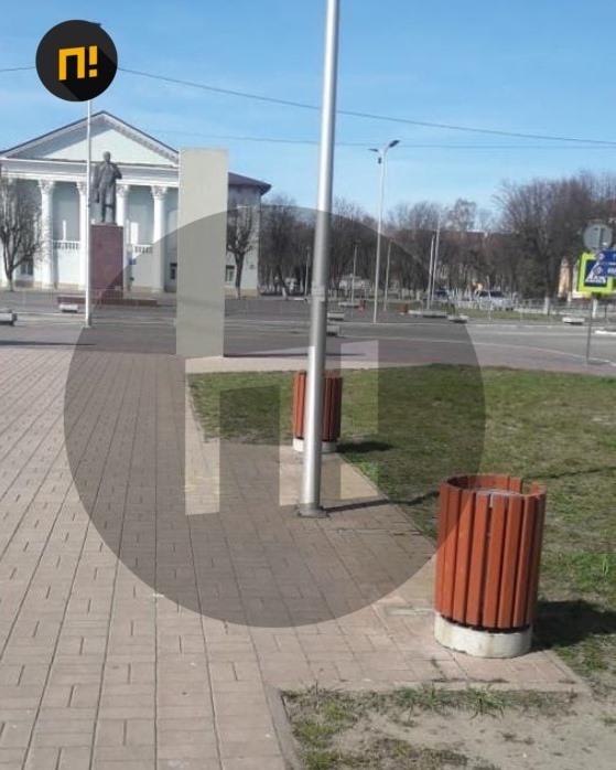 Фото: администрации города Светлый