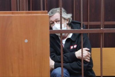 Пресс служба Таганского суда