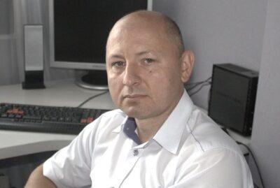 Фото Минской городской коллегии адвокатов