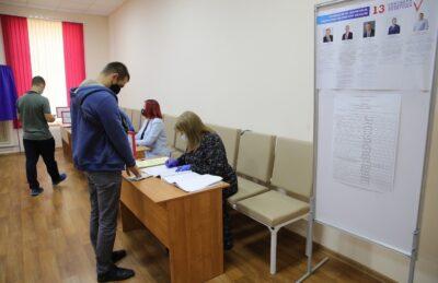 Фото: пресс-службы губернатора Ростовской области