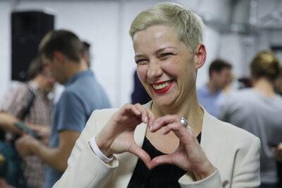 Фото Сергея Бобылёва/ ТАСС
