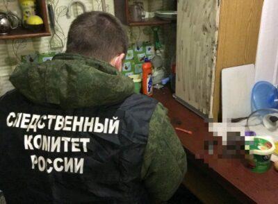 Фото управления СКР по Саратовской области