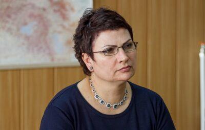 Фото с сайта ruspekh.ru