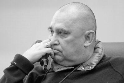 Фото Михаила Джапаридзе/ ТАСС