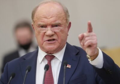 Фото: Пресс-служба Госдумы РФ/ТАСС
