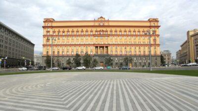 Фото: портал мэра и правительства Москвы