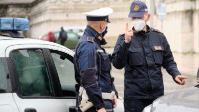 Фото: www.globallookpress.com / Mauro Scrobogna