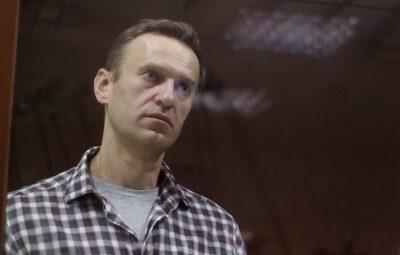 Фото: Пресс-служба Бабушкинского суда/ТАСС