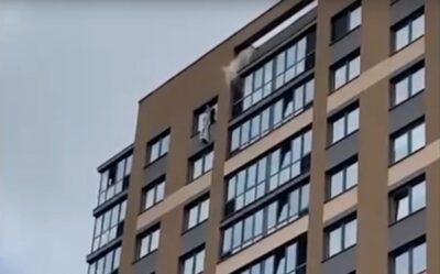 Кадр видео E1.ru