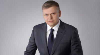 Фото: Алексей Дёмкин в vk.com