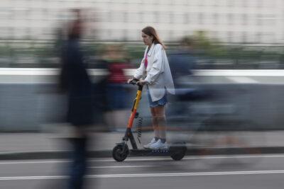 Фото Антона Новодерёжкина/ ТАСС