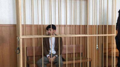 Фото: Таганский суд Москвы