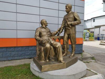 Фото с сайта nedelya40.ru