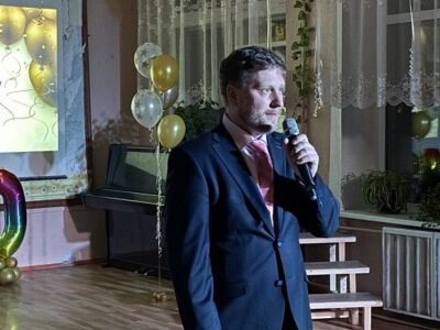 Фото с сайта gatchina-news.ru