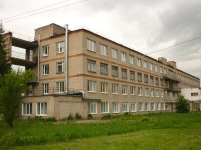 Фото с сайта shuyacrb.ru