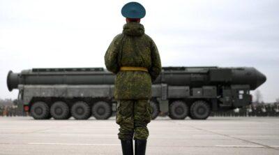 Фото: Евгений Биятов/РИА Новости
